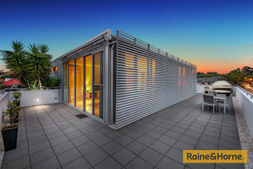 Recently Sold 6/104-106 Wollongong Road, ARNCLIFFE, 2205, New South Wales