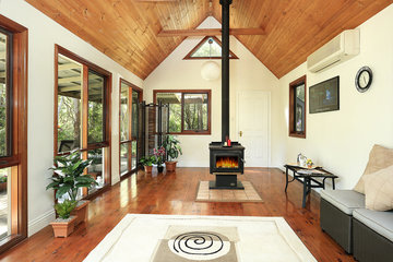 Recently Sold 587 Mount Scanzi Road, KANGAROO VALLEY, 2577, New South Wales