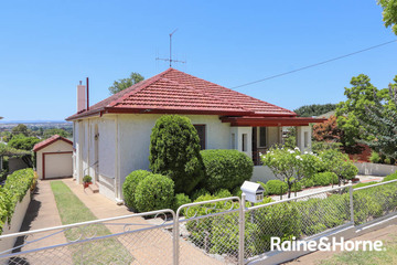 Recently Sold 29 Spencer Street, SOUTH BATHURST, 2795, New South Wales