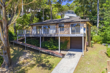 Recently Sold 10 Mondy Crescent, AVOCA BEACH, 2251, New South Wales