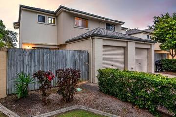 Recently Sold 3/60-62 Beattie Road, COOMERA, 4209, Queensland