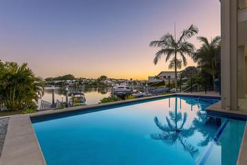 Recently Sold 61 Westward Way, Coomera Waters, 4209, Queensland