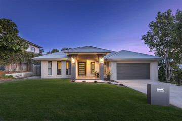 Recently Sold 10 Impeccable Circuit, Coomera Waters, 4209, Queensland