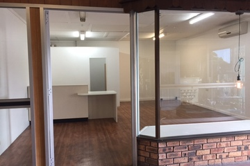 Recently Listed Shop 4/123-127 Parkes Street, Helensburgh, 2508, New South Wales