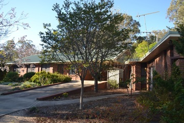 Recently Sold 21 McIvor Street, INVERELL, 2360, New South Wales