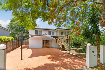 Recently Sold 17 Hilliard Street, ORMISTON, 4160, Queensland