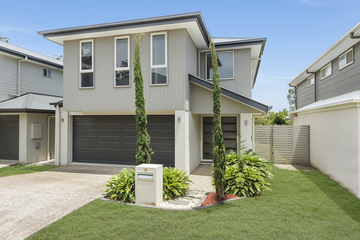 Recently Sold 15 Tindale Place, COOMERA, 4209, Queensland