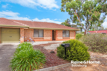 Recently Sold 12 Primrose Court, PARAFIELD GARDENS, 5107, South Australia