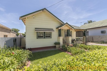Recently Sold 79 Darling Street, DUBBO, 2830, New South Wales