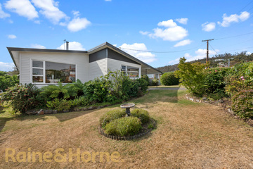 Recently Sold 14 Yarram Street, HOWRAH, 7018, Tasmania