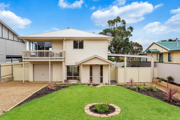 Recently Sold 9 Armstrong Street, SELLICKS BEACH, 5174, South Australia