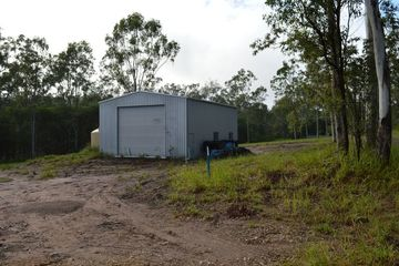 Recently Listed Lot 2 Schroeder Lane, Fernvale, 4306, Queensland