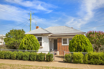 Recently Sold 59 GIPPS STREET, WEST TAMWORTH, 2340, New South Wales