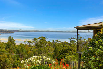 Recently Sold 215 Nubeena Road, KOONYA, 7187, Tasmania