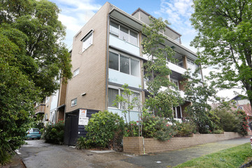 Recently Sold 7/22-24 Eildon Road, St Kilda, 3182, Victoria