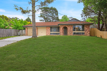 Recently Sold 4 Colo Road, Colo Vale, 2575, New South Wales