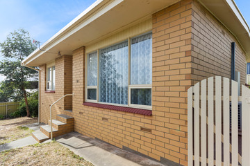 Recently Sold 12 James Avenue, VICTOR HARBOR, 5211, South Australia