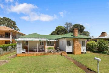 Recently Sold 12 Erobin Street, CLEVELAND, 4163, Queensland