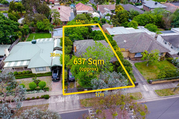 Recently Sold 74 PAKENHAM STREET, BLACKBURN, 3130, Victoria