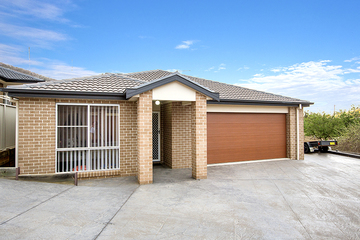 Recently Sold 5 Porter Street, TAMWORTH, 2340, New South Wales