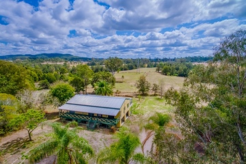 Recently Sold 20 Jeremy Road, Widgee Crossing South, 4570, Queensland