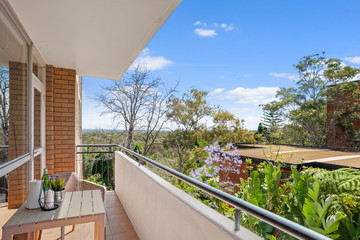 Recently Sold 8/250 Pacific Highway, GREENWICH, 2065, New South Wales