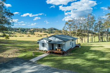 Recently Sold 74 Devitts Lane, Jaspers Brush, 2535, New South Wales
