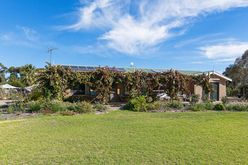 Recently Sold 14 Stirling Street, MILANG, 5256, South Australia