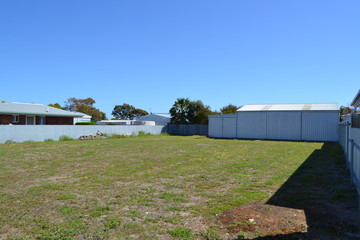 Recently Sold 44 LAKIN CRESCENT, TUMBY BAY, 5605, South Australia
