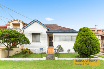 Recently Sold 9 Nelson Road, EARLWOOD, 2206, New South Wales