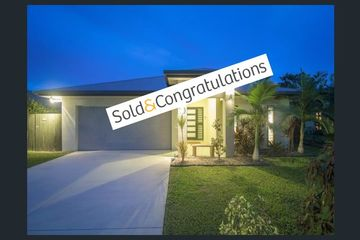 Recently Sold 10 Sandpiper Street, PORT DOUGLAS, 4877, Queensland