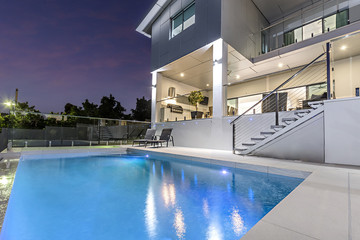 Recently Sold 1 Impeccable Circuit, Coomera Waters, 4209, Queensland