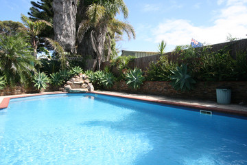 Recently Sold 22 Coran Gardens, WARNBRO, 6169, Western Australia