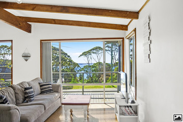 Recently Listed 24 Tingira, Bawley Point, 2539, New South Wales