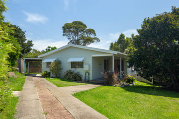 Recently Sold 3 Ryan Place, MORUYA, 2537, New South Wales