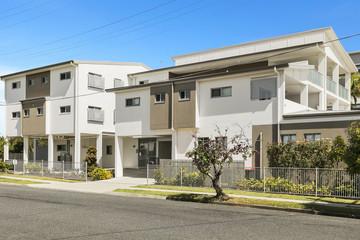 Rented 5/3 BESHAM PARADE, WYNNUM, 4178, Queensland