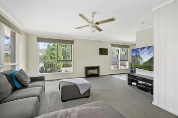 Recently Sold 26 NIXON STREET, ROSEBUD, 3939, Victoria