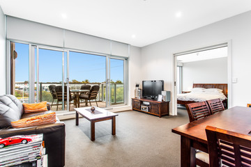 Recently Sold 312/6-8 Wirra Drive, NEW PORT, 5015, South Australia