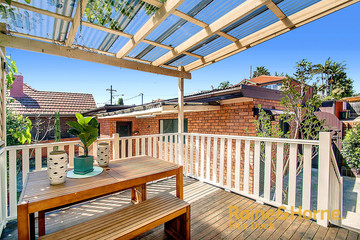 Recently Sold 66 GIPPS STREET, DRUMMOYNE, 2047, New South Wales
