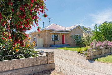Recently Sold 3 Fennell Street, STRATHALBYN, 5255, South Australia