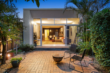 Recently Sold 6 Enfield Street, MARRICKVILLE, 2204, New South Wales