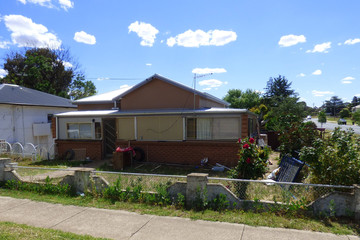 Recently Sold 1 Main Street, YOUNG, 2594, New South Wales