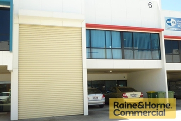 Recently Sold 6/42 Smith Street, CAPALABA, 4157, Queensland