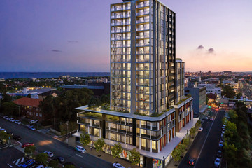 Recently Listed 9-15 Railway Parade, Wollongong, 2500, New South Wales
