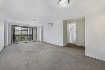 Recently Listed Level 5/1-29 Bunn Street, Pyrmont, 2009, New South Wales