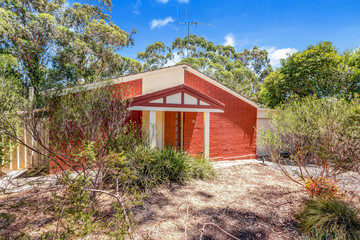 Recently Sold 13 Redcraze Street, ABERFOYLE PARK, 5159, South Australia