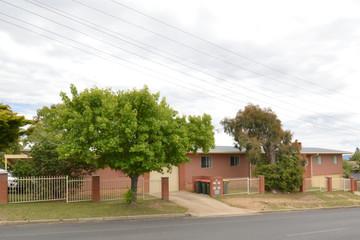 Recently Sold 2/28 Gippsland Street, JINDABYNE, 2627, New South Wales