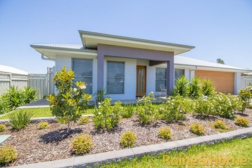 Recently Sold 16 Apsley Crescent, DUBBO, 2830, New South Wales
