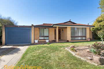 Recently Sold 23 Fraser Street, MOUNT AUSTIN, 2650, New South Wales