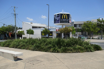 Recently Sold 2 MAIN STREET, Beenleigh, 4207, Queensland